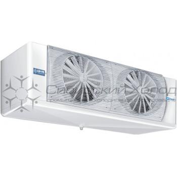 Воздухоохладитель F45HC 1200 E 6 LU-VE