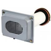Клапан выравнивания давления для камеры Fermod 2230