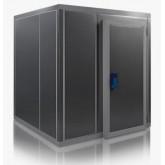 Холодильная камера Ariada КХН 80-5,5 (1660Х1960Х2200) 80 мм