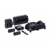 Контроллер испарителя AK CC 525A Danfoss 084B8119