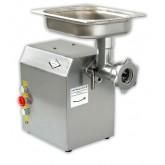 Машина для измельчения мяса МИМ-80 Торгмаш