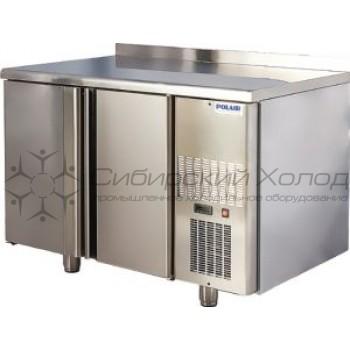 Холодильный стол TB2GN-G