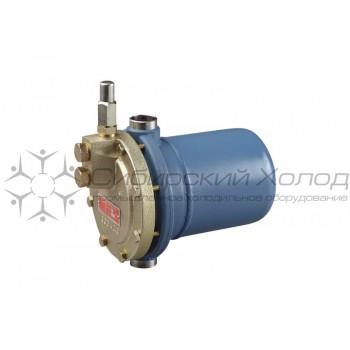 Регулятор уровня жидкости SV LP 6 Danfoss 027B2026