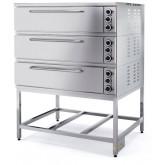 Шкаф пекарный электрический ШПЭ103 Марихолодмаш