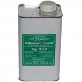 Масло Bitzer B 5.2 1л