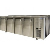Холодильный стол TB4GN-GC