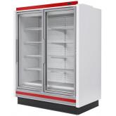 Холодильная горка Барселона 210/98 ВХНп-1,57 Марихолодмаш