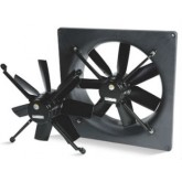 Вентилятор FC056-VDA.4I.V7 без решетки