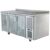 Холодильный стол TD3-G
