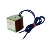 STF-01AB503B1 Катушка для четырехходовых соленоидных вентилей типа STF Danfoss 061L2038