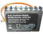 Защитное устройство SE-B1 bitzer 347019-01