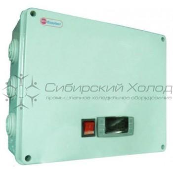 Сплит-система LCM 324 FT Intercold