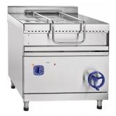 Сковорода электрическая ЭСК-90-0,47-70 Abat