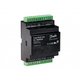 Контроллер испарителя EKC 312 Для ETS Danfoss 084B7250