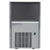 Льдогенератор SK35 водяное охлаждение