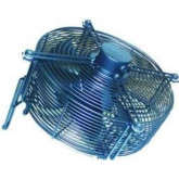 Вентилятор обдува головок цилиндров Bitzer 343021-01