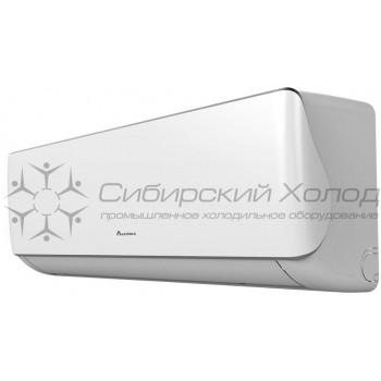 Настенный кондиционер ASX09EZ1/ASB09EZ1 Axioma