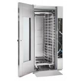 Шкаф расстоечный тепловой ШРТ-16П Abat
