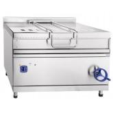Сковорода электрическая ЭСК-90-0,67-120 Abat