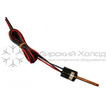 ACB-2UB505W Картриджный прессостат Danfoss 061F7505