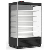 Холодильная горка SOLO 1000 Cryspi