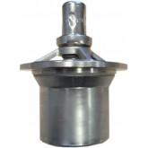 Термостат регулятора ORV H1 49°C Danfoss 148H3463
