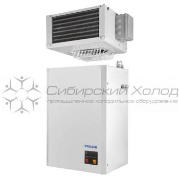 Холодильная машина SB 211 M