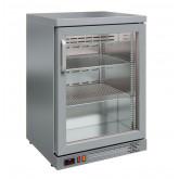 Барный холодильный стол/шкаф TD101-G