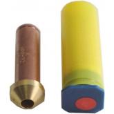 Клапанный узел TIO-000 Alco Controls
