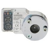 Базовый блок LW4-L120 Alco Controls