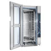 Шкаф расстоечный тепловой ШРТ-16 Abat