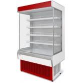 Холодильная горка Купец ВХСп-1,25 Марихолодмаш