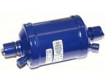 Фильтр осушитель ASF 75 S13