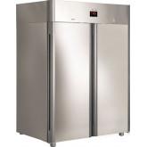 Холодильный шкаф CB114-Gm