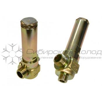 Предохранительный клапан SFV 20 T 225 Danfoss 2416+183