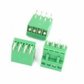 Комплект разъемов K09-P00 для ECP-024 Alco Controls