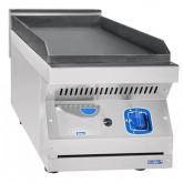 Аппарат контактной обработки ГАКО-40Н (гладкая поверхность) Abat
