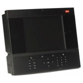 Блок управления AK-SM880 Danfoss 080Z4008