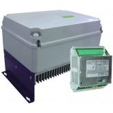 Регулятор скорости вращения ACCSCS 400VAC 12A Danfoss 080G0218