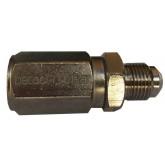"Дифф. обратный клапан 3,0 бар BC-ORV-3,0 3/8"" MF becool"