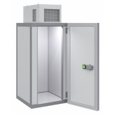 Холодильная камера Polair Minicell MB КХН-1,28 1 Дверь