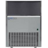 Льдогенератор SK60 водяное охлаждение