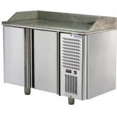 Холодильный стол TM2pizza-G