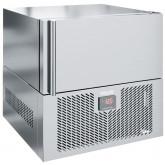 Шкаф шоковой заморозки CR3-G Polair