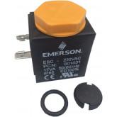Катушка ESC 230V / 50 (60) Hz Alco Controls