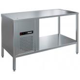 Охлаждаемый стол TT1,4GN-G