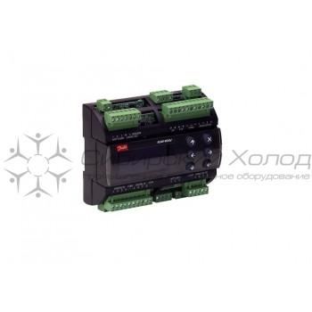 Контроллер производительности AK-PC 351 Danfoss 080G0289