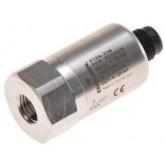 Датчик давления PT5N-07M Alco Controls