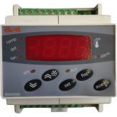 Контроллер EWRD 984 Eliwell