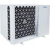 Компрессорно-конденсаторный агрегат CUB-LLZ013